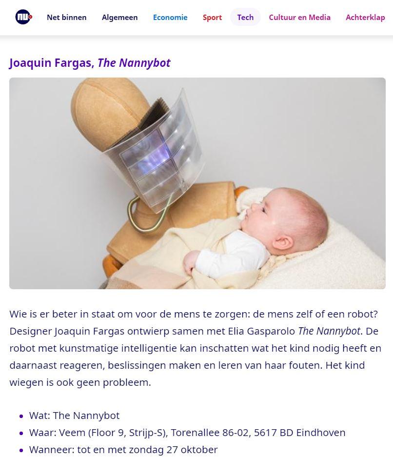 nu-joaq